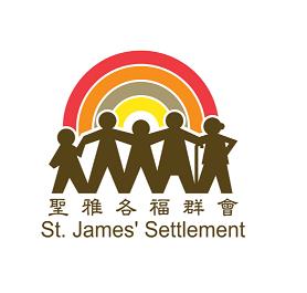 St. James' Settlement Social Housing